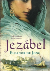 de Jong, Eleanor - Jezábel