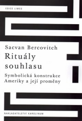 Bercovitch, Sacvan - Rituály souhlasu