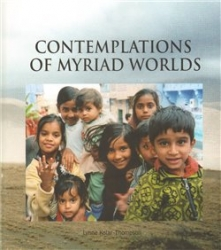 Kolar-Thompson, Lynne - Contemplations of myriad worlds