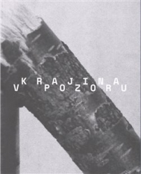Mrkus, Pavel - Krajina v pozoru / The Landscape in Focus