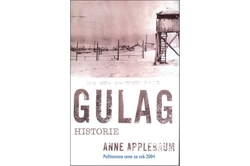 Applebaum Anne - Gulag